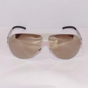 b9ad5cf74 Oculos Gatinho Modelo Nikita - Óculos no Mercado Livre Brasil