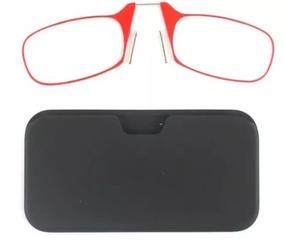 6e0693d79 Oculos Leitura Importados Grau +1.5 Marca Naturalizer - Óculos no ...