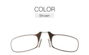 e0f0a9666 Oculos Leitura Importados Grau 1.5 - Óculos no Mercado Livre Brasil