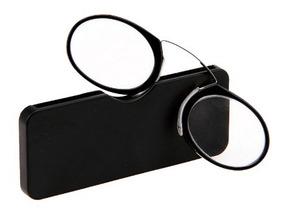 2158a6757 Oculos Leitura Importados Grau 1.5 Marca Naturalizer - Óculos no ...