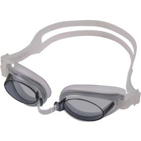 6515ed84f518a Oculos Aruba no Mercado Livre Brasil