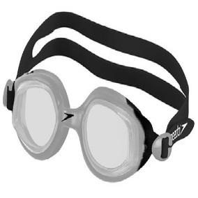 894541f9aa8 Oculos Speedo Smart no Mercado Livre Brasil
