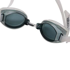9e6fad040 Óculos De Natação Jr Racer Af Leader Frete Gratis - Óculos de Natação no  Mercado Livre Brasil