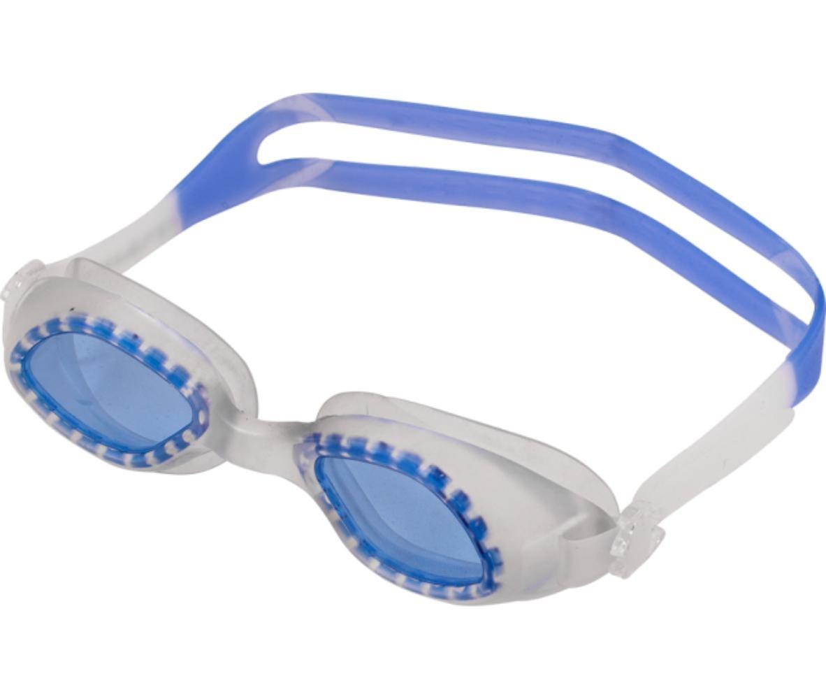 01bca5e3d oculos natacao poker brisk extra unissex 13117-taz. Carregando zoom.