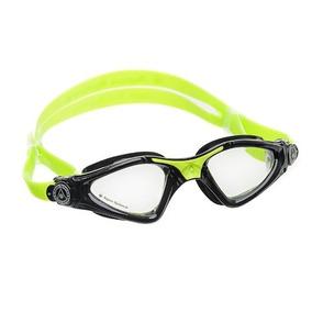 dda76721d Óculos Aqua Sphere Kayenne - Óculos de Natação no Mercado Livre Brasil