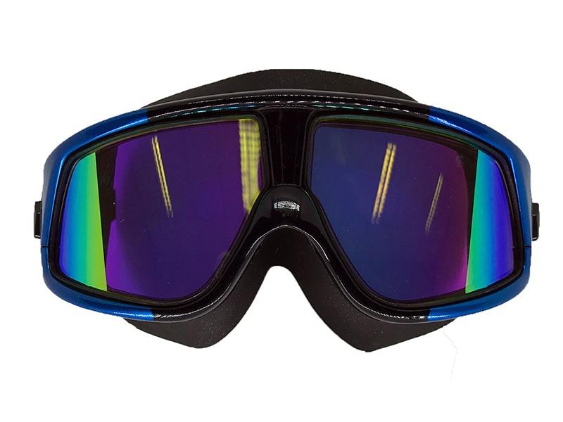 335e343fd óculos natação cetus snook. Carregando zoom.