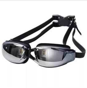 16af87424 Óculos De Natação Adidas Hydrospeed