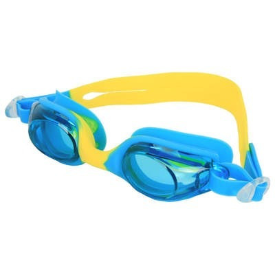 oculos natação hammerhead flash junior infantil