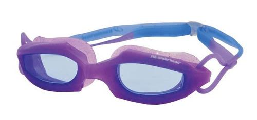oculos natação hammerhead fruit basket