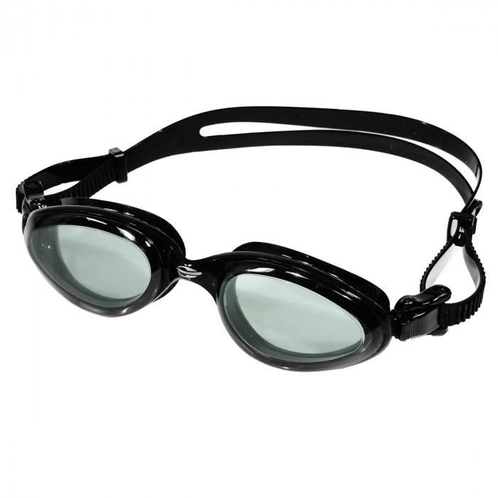 Óculos Natação Mormaii Varuna - Preto lente Fumê - R  54,90 em Mercado Livre b6533049b2