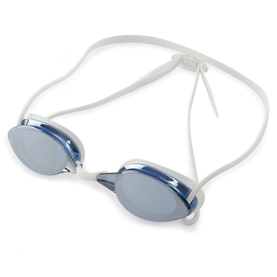 bacb7763c óculos natação piscina proteção uv mormaii flexxxa br az. Carregando zoom.