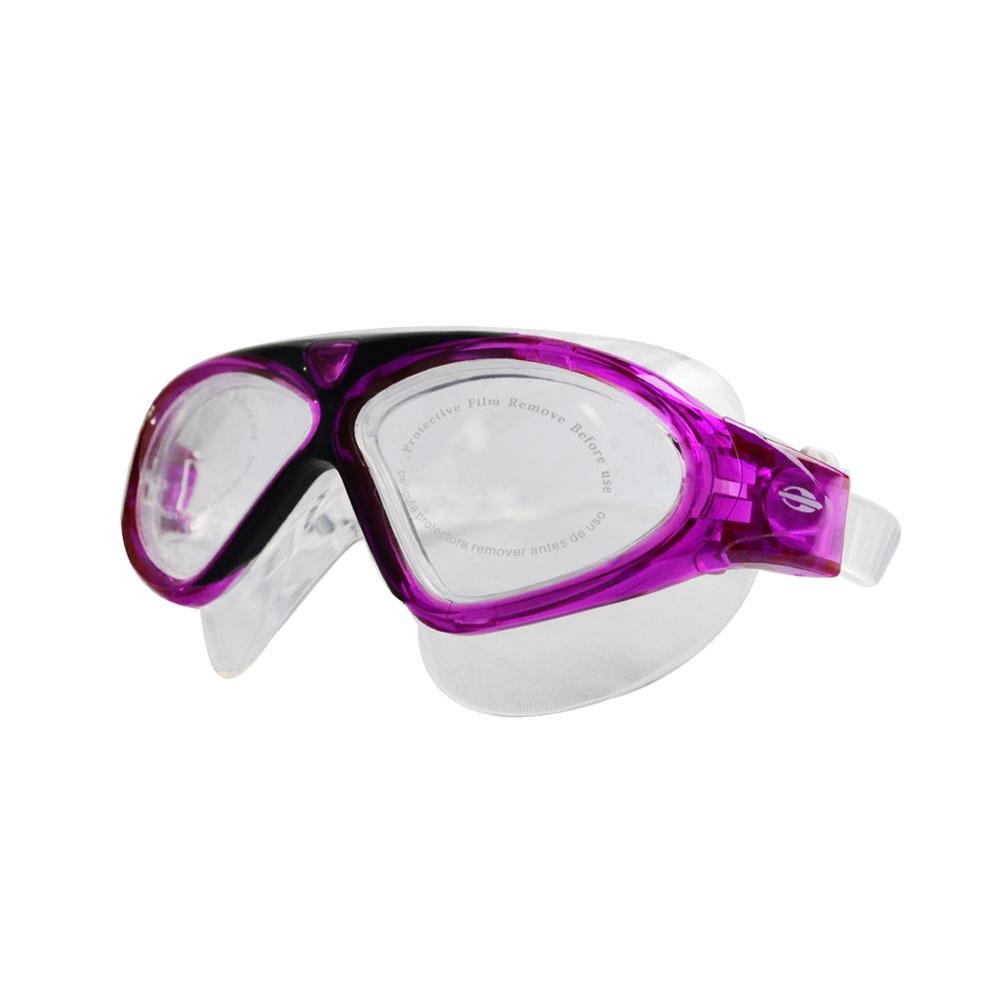 óculos natação proteção uv vedação 100% mormaii orbit rs br. Carregando  zoom. 7e2f97544e