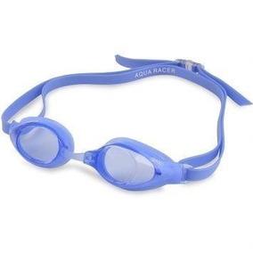 442d3c4c5 Oculos De Natação Competição Speedo Aquashark - Esportes Aquáticos no  Mercado Livre Brasil