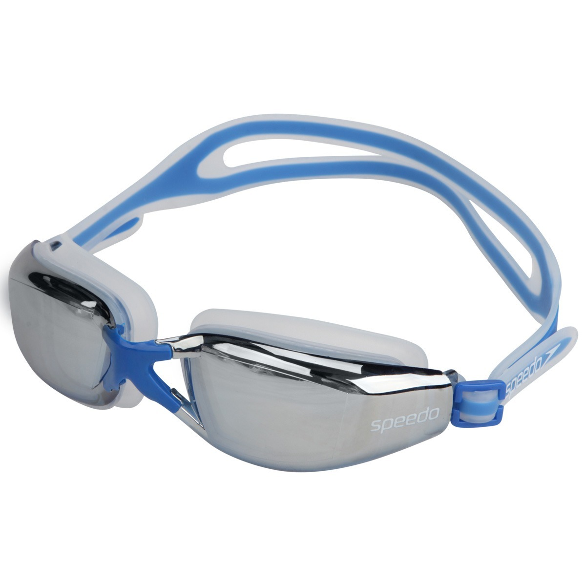 0a8923649 óculos natação speedo x vision unissex - 18643. Carregando zoom.