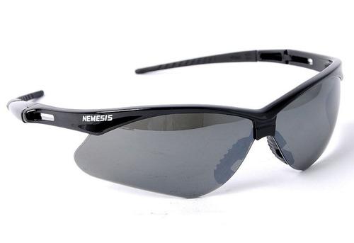 óculos nemesis esportivo ciclismo tatico airsoft volei