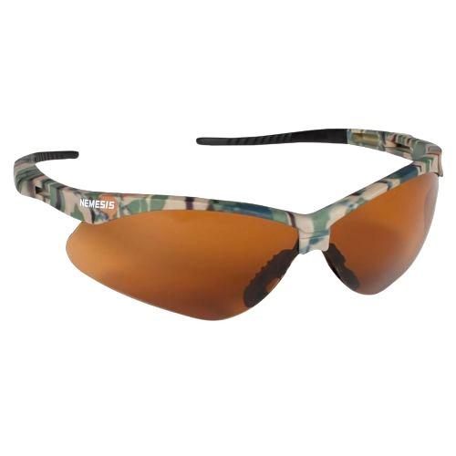 Oculos Nemesis Jackson Armacao Camuflada Lente Bronze Uv Epi - R  44,00 em  Mercado Livre 1bf687d944