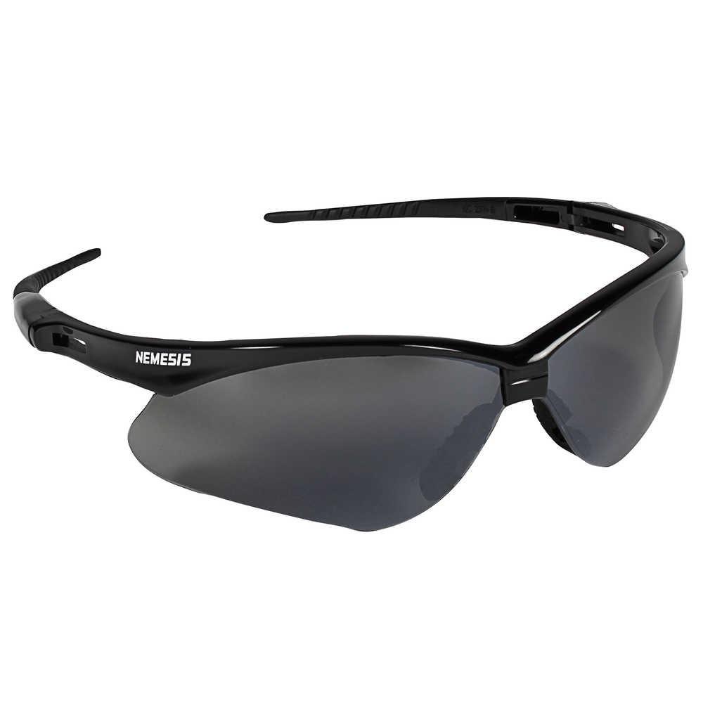 8f26bd3c4009b oculos nemesis jackson armacao preta lente fume uv epi ca un. Carregando  zoom.