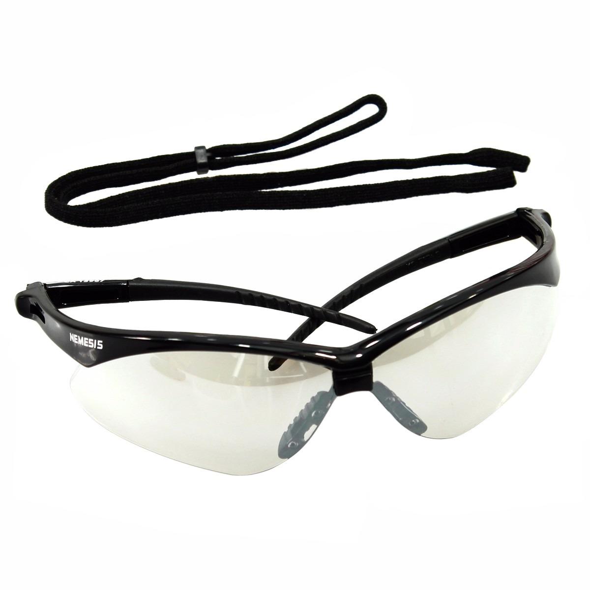 oculos nemesis jackson armacao preta lente in-out ca uv unid. Carregando  zoom. 667f02dd33