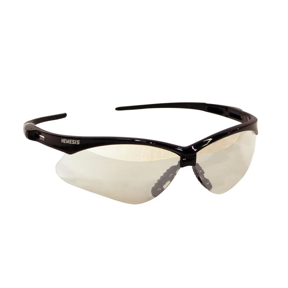 oculos nemesis jackson armacao preta lente in-out uv ca unid. Carregando  zoom. e8b3fd214d