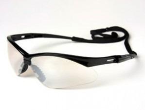 Óculos Nemesis Jackson Armação Preta Lente In-out Uv Ca Unid - R  48 ... 0de5ecf893