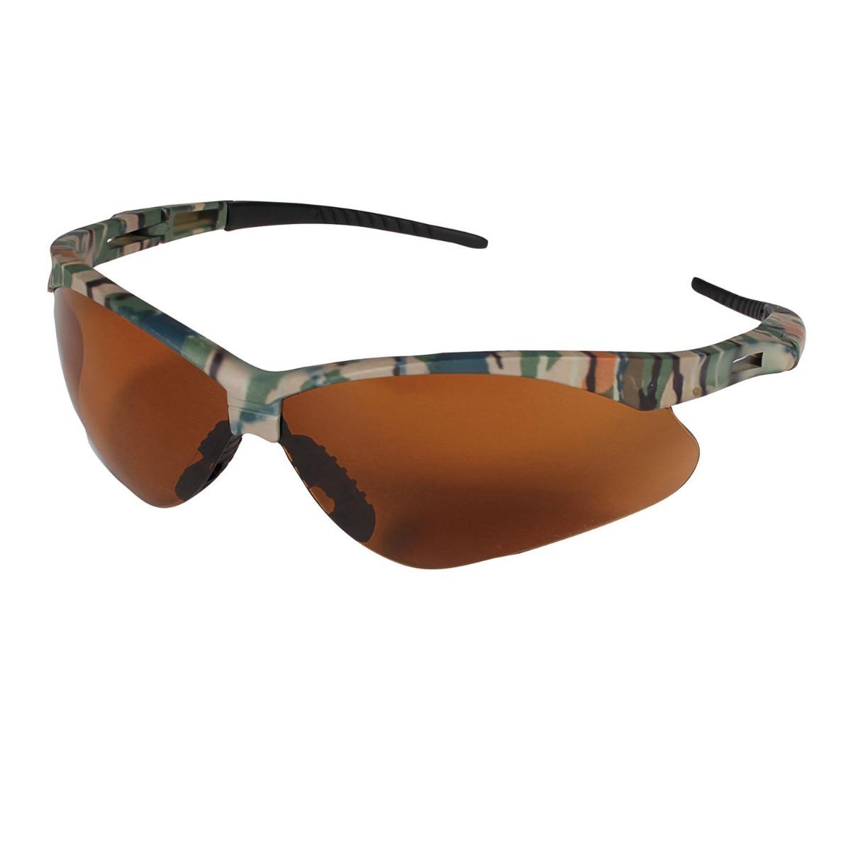 9256c2d7cb849 oculos nemesis jackson flexivel varias cores ca epi uv leve. Carregando  zoom.