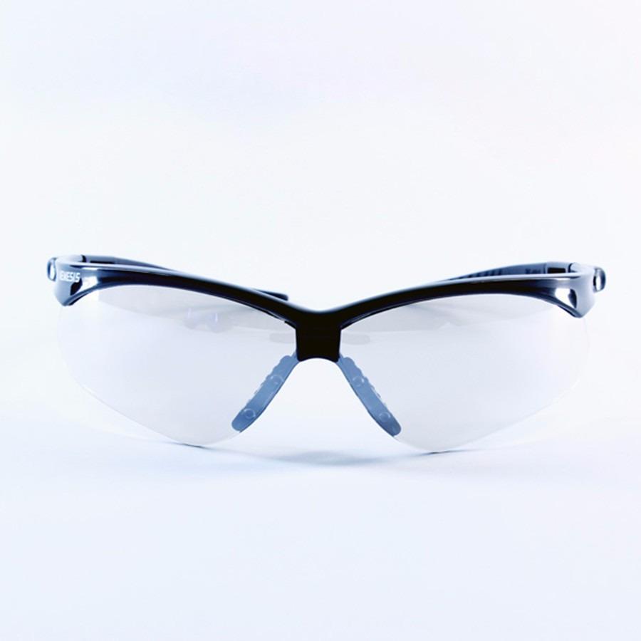 3d336e3deeabd oculos nemesis jackson flexivel varias cores leve ca epi uv. Carregando  zoom.