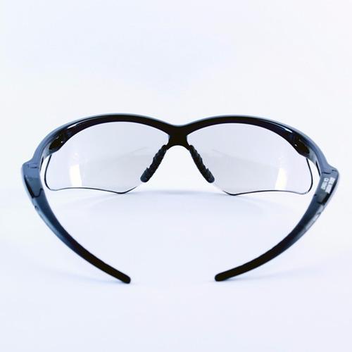 Oculos Nemesis Jackson Flexivel Varias Cores Leve Ca Epi Uv - R  44 ... b8f568e244