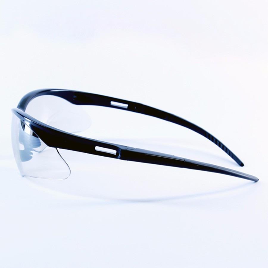 904658a4c1e08 Oculos Nemesis Jackson Flexivel Varias Cores Leve Ca Epi Uv - R  44 ...
