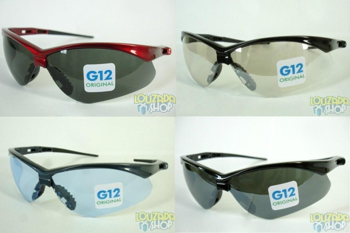 a7b66fe79ef41 oculos nemesis jackson g12 flexivel varias cores ca epi uv. Carregando zoom.