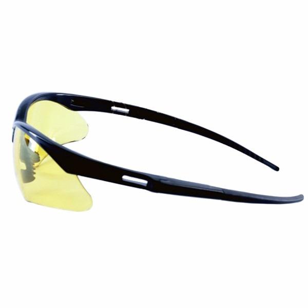 54b46ccd4f310 Oculos Nemesis Jackson G12 Flexivel Varias Cores Ca Epi Uv - R  44 ...