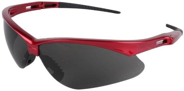 Oculos Nemesis Jackson Varios Modelos Proteção Uv Ca Epi Un - R  44,00 em  Mercado Livre d991f28cc2