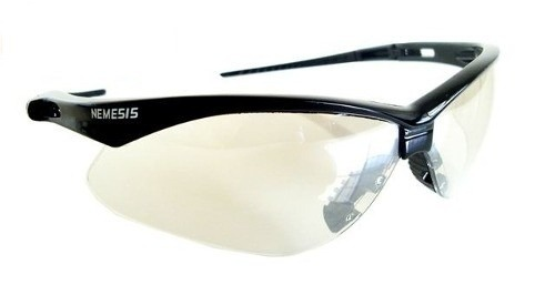 Oculos Nemesis Jackson Varios Modelos Proteção Uv Ca Epi Un - R  44 ... 1dc3a67ca3