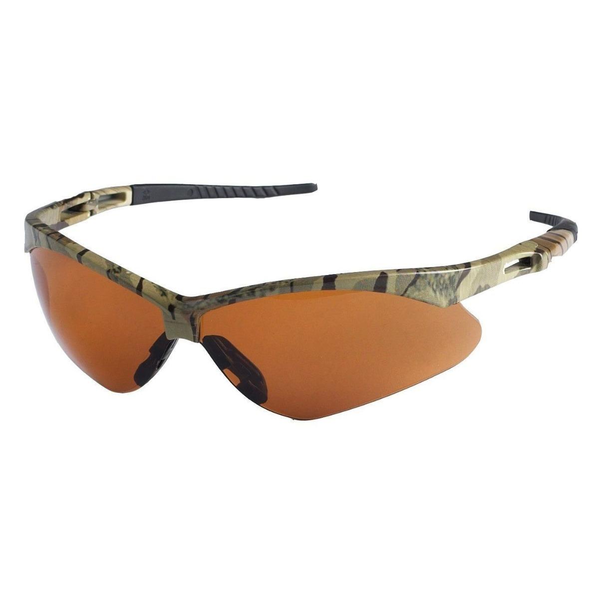 oculos nemesis jackson varios modelos proteção uv ca epi un. Carregando  zoom. 588ea407dc