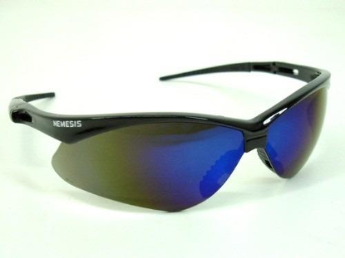 e7656accb1e37 Oculos Nemesis Jackson Varios Modelos Proteção Uv Ca Epi Uni - R  65 ...