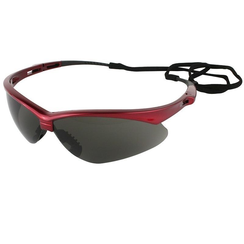 a60466b958129 oculos nemesis jackson varios modelos proteção uv epi ca. Carregando zoom.