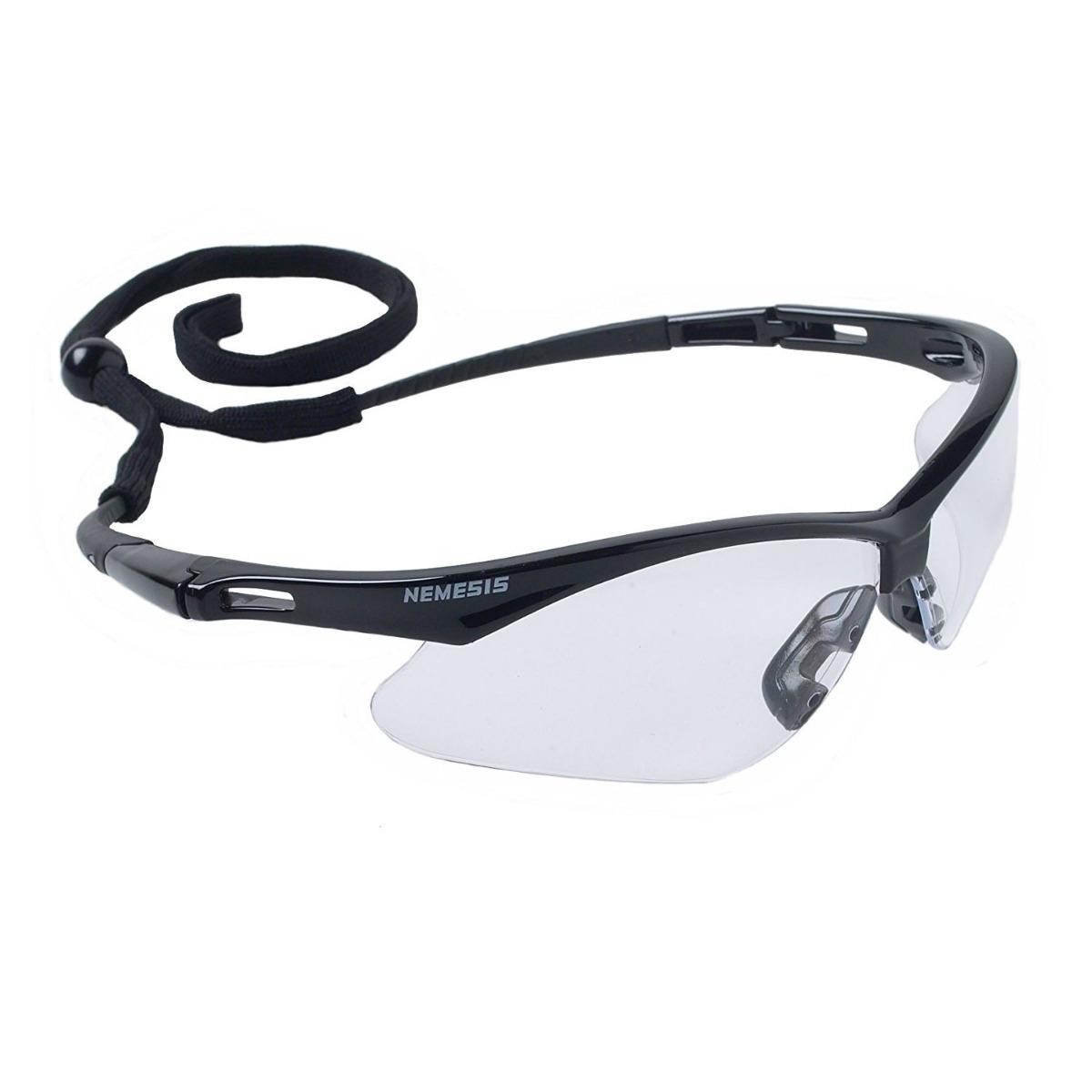oculos nemesis jackson varios modelos proteção uv epi ca. Carregando zoom. ffa61ebfe8