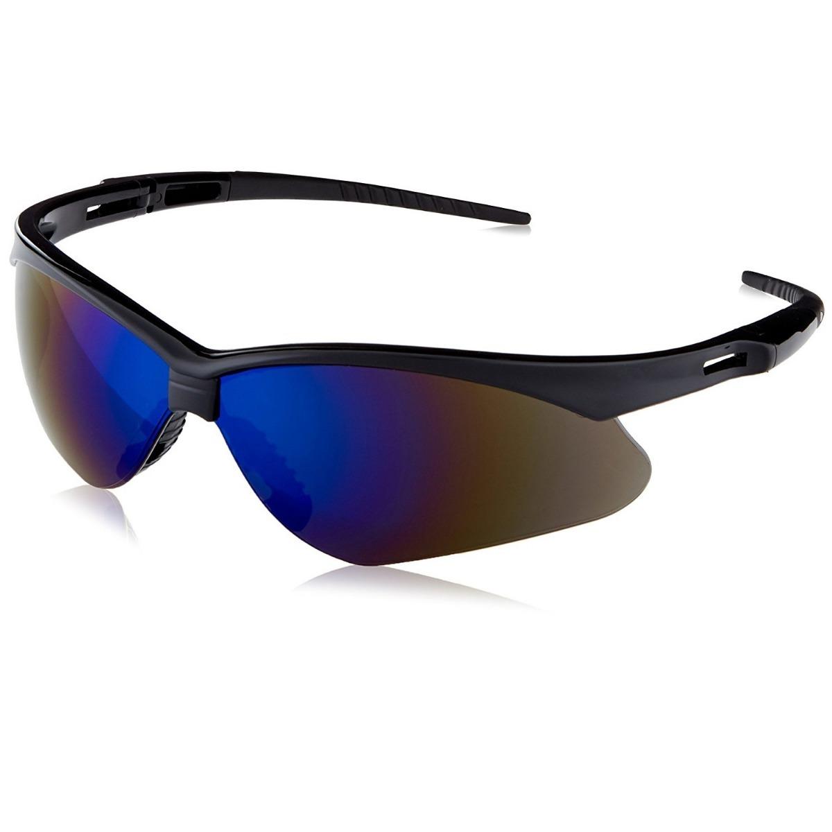 1326f9483ba02 Oculos Nemesis Jackson Varios Modelos Proteção Uv Epi Ca Un - R  74 ...