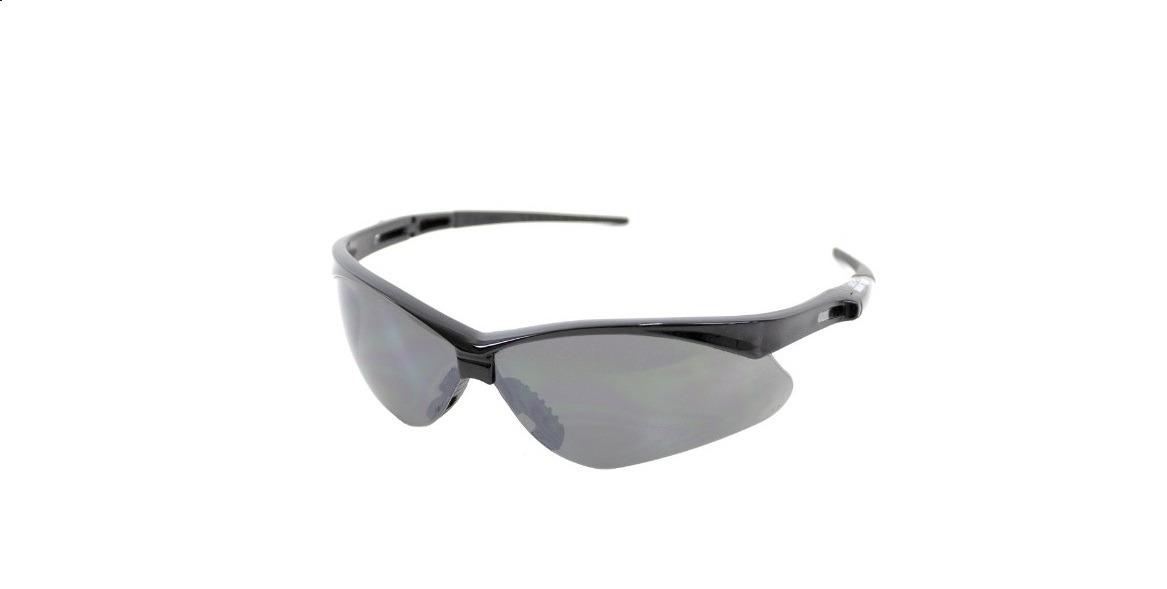 cfa998d32e74b óculos nemesis jakcson proteção uv epi ca preto lente preta. Carregando  zoom.