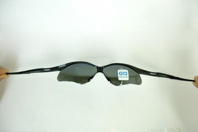 Oculos Nemesis Kit Com 3 Unidades Atacado Proteção Segurança - R ... b9d326c64d