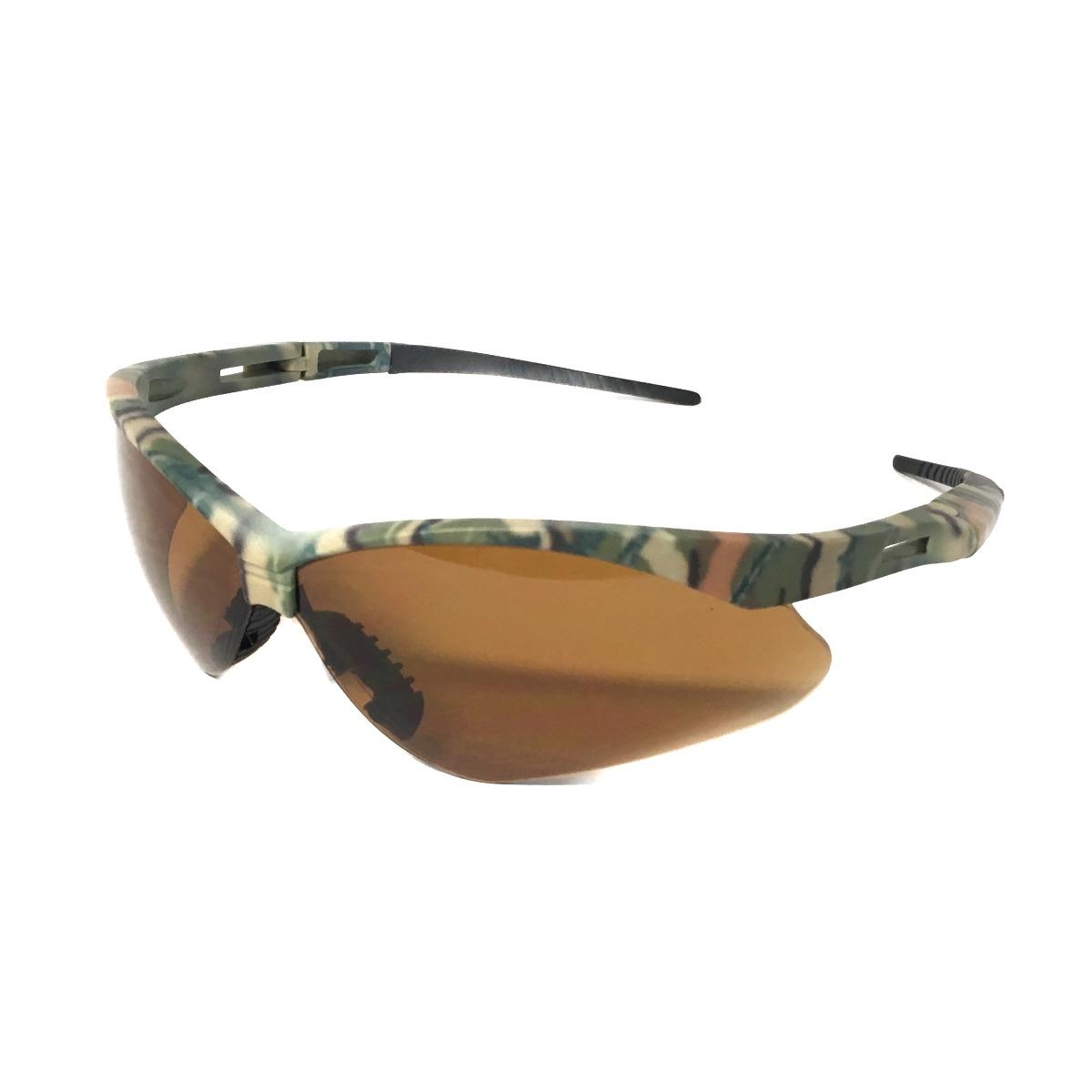 b68f9f06c8345 Óculos Nemesis Proteção Esporte Noturno Airsoft - R  48,99 em ...