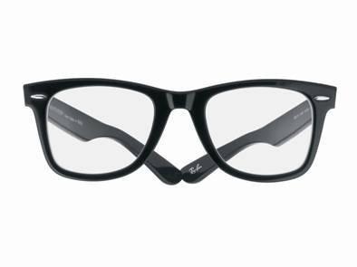 89090c632 Óculos Nerd Clássico Com Lente Transparente Todas As Cores - R$ 21 ...