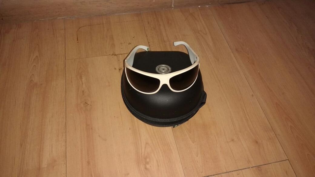 Óculos Nicoboco - R  60,00 em Mercado Livre 2d56dee723