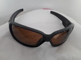 6e04cf9ef Oculos Nike Polarizado no Mercado Livre Brasil