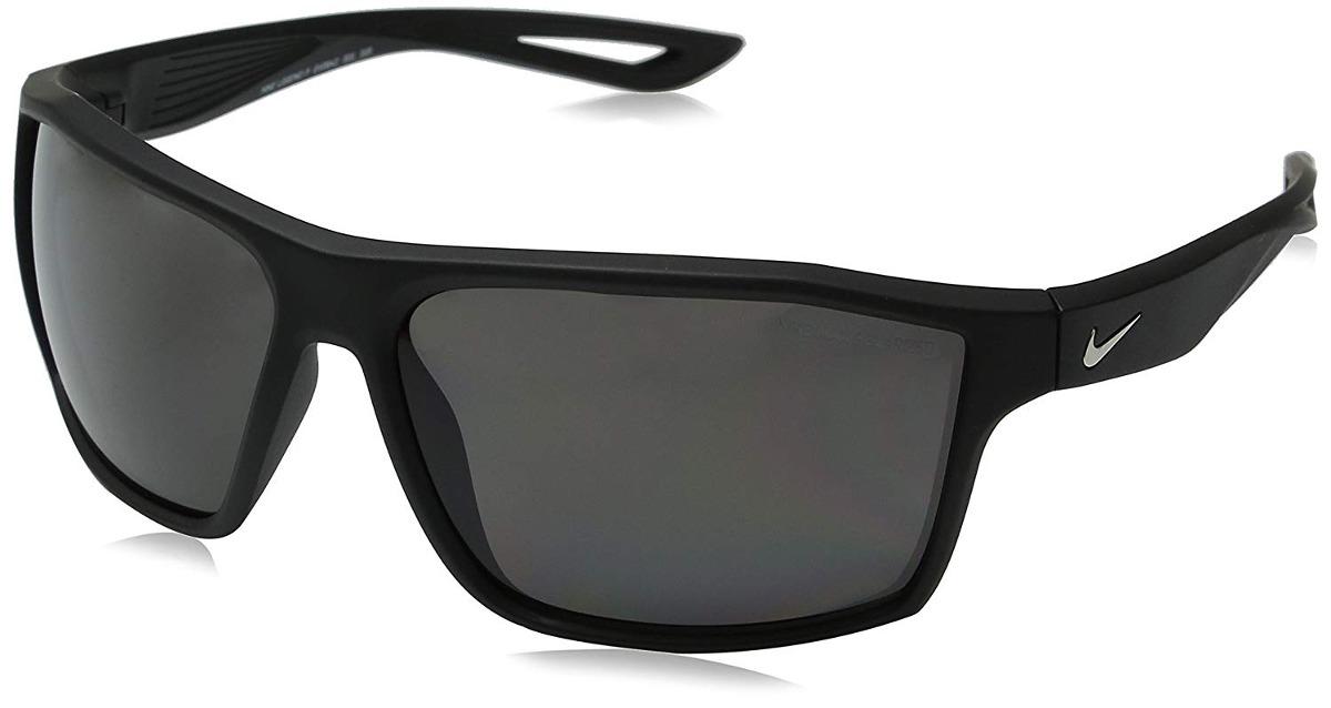 Óculos Nike Unisex - 266582 - R  1.526,11 em Mercado Livre 5031d161d6