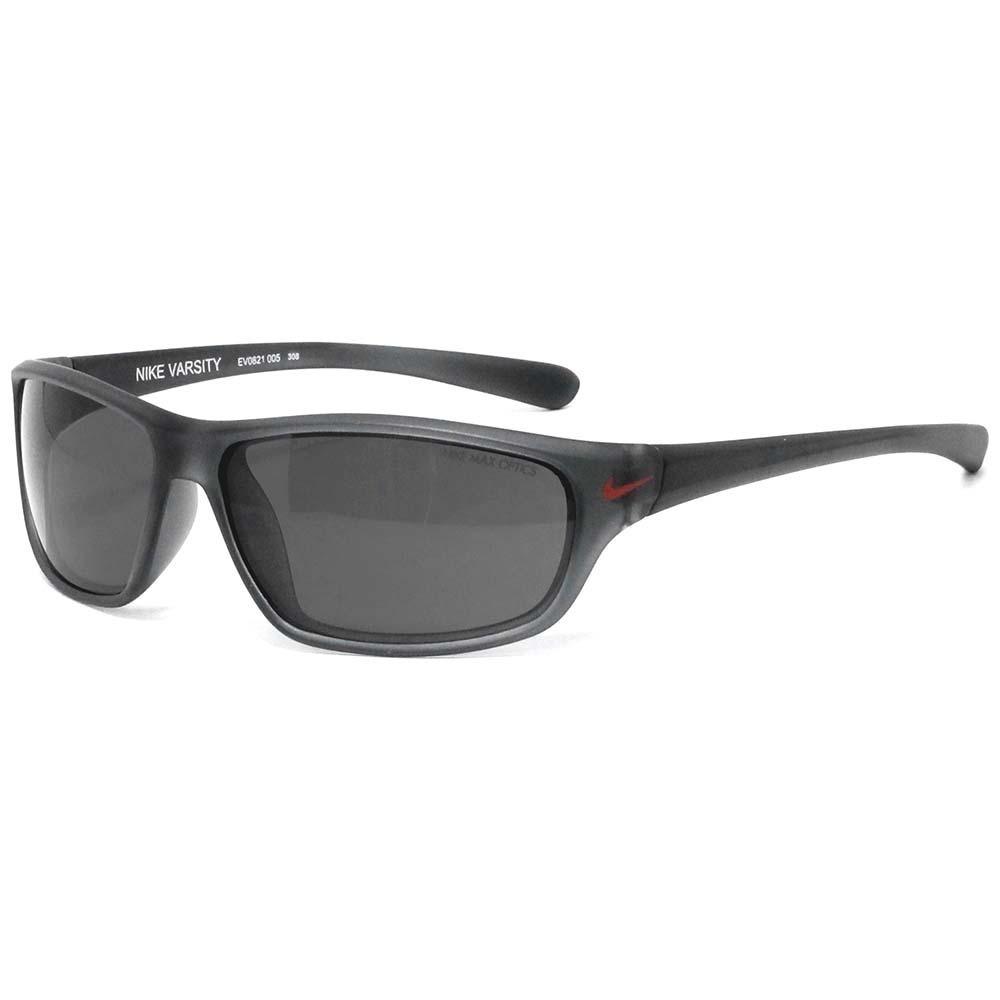 7a69c511ba85f Óculos Nike Varsity Ev0821 005 57 - Preto Translúcido preto - R  173 ...