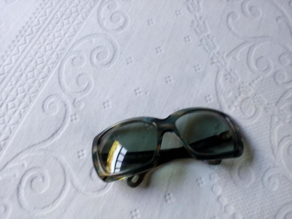 769e510827561 óculos nina ricci original - paris. Carregando zoom.