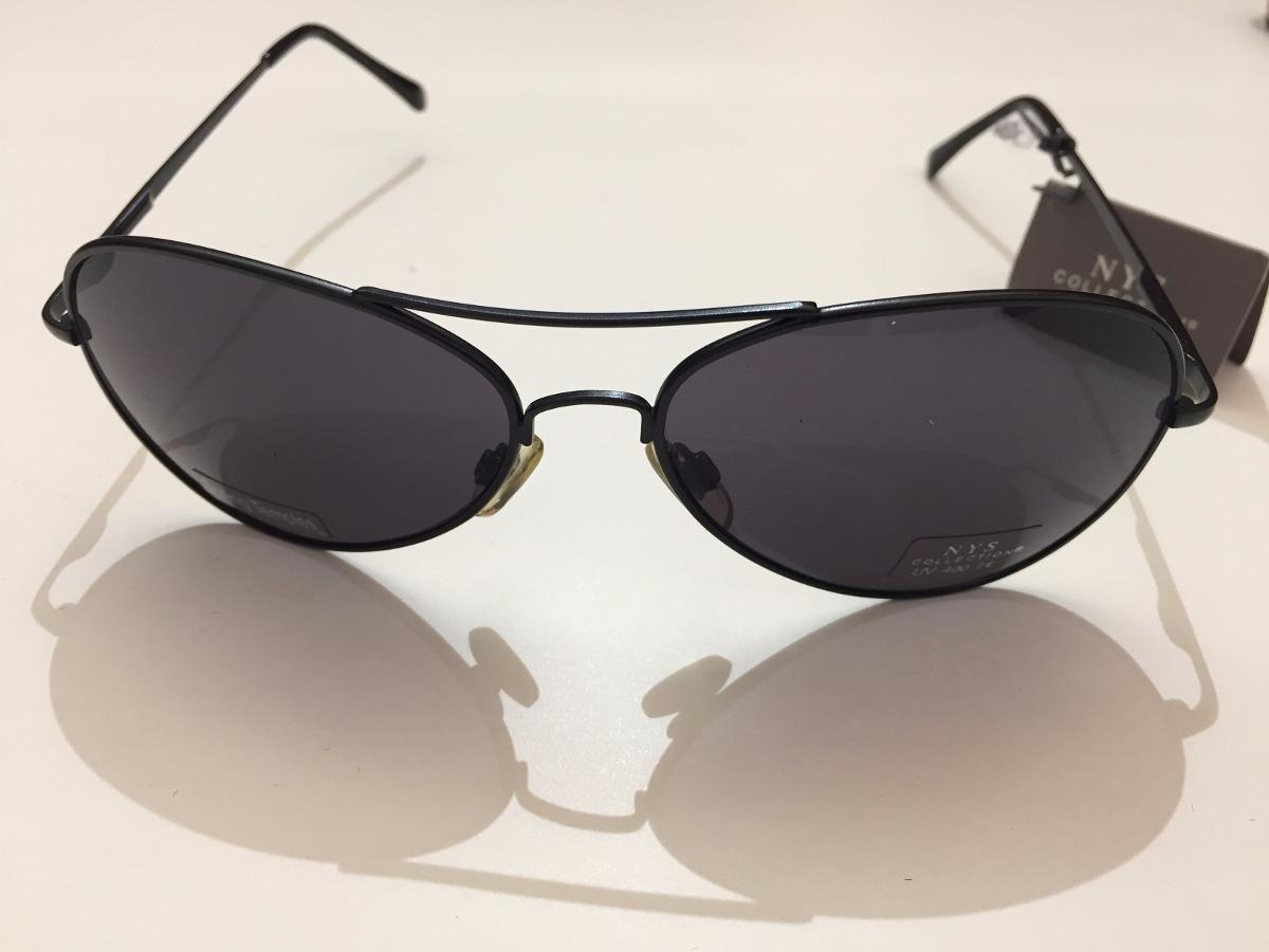 Óculos Nys Collection Masculino - R  95,00 em Mercado Livre 26266650d8