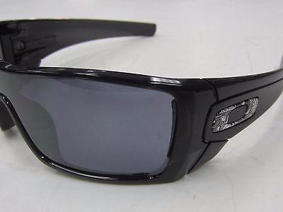 305e7a2708a73 Óculos Oakley 009101-01,original,novo Com Nota Fiscal - R  456,00 em ...