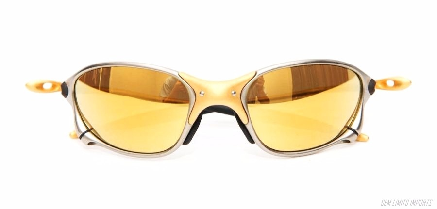 e94a25917698a oculos oakley 24k double xx 24k iridium frete gratis oferta. Carregando  zoom.