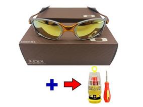 b4cc4d977 Tinta Para Pintar Oculos X Metal Oakley - Óculos De Sol no Mercado ...